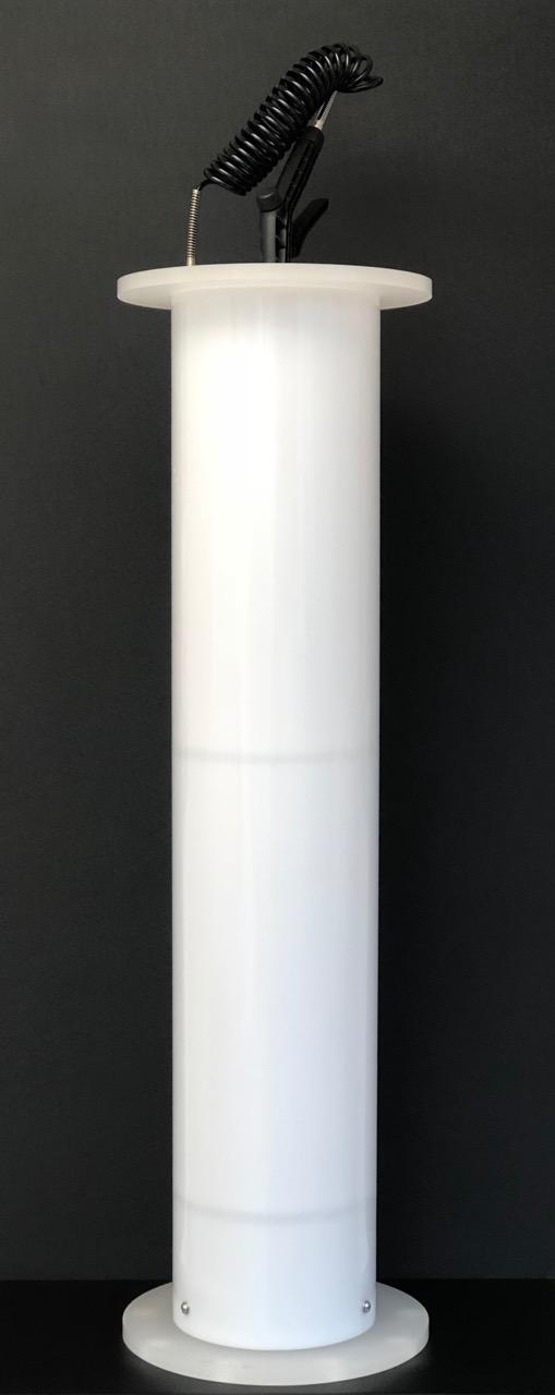 EMS Sprayer