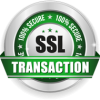 ssl-icon-png-25