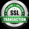ssl-icon-png-25