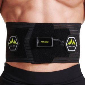 ems champion-belt